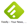 Feedly-to-replace-Google-Reader-Feature-Image