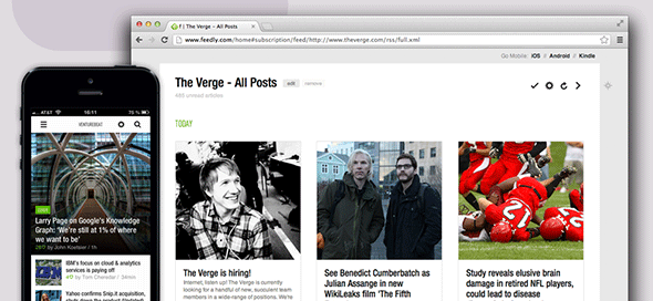 feedly-in-post-feature-image