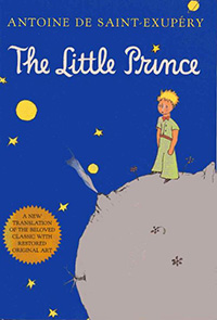 Children's-Stories-Adults-Will-Love-Too-The-Little-Prince