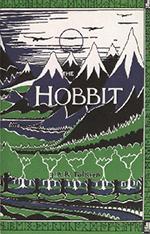 NathanBWeller-Essential-Fantasy-Hobbit