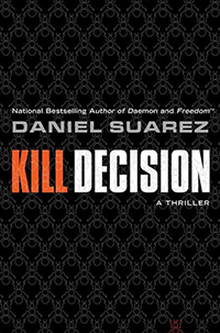 nathanbweller-essential-sci-fi-books-series-kill-decision