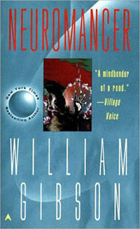 nathanbweller-essential-sci-fi-books-series-neuromancer
